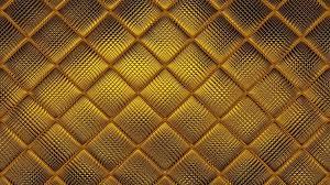 stylish ideas gold wall paper interior design wallpaper hd iphone b q uk for 6 walls bedroom