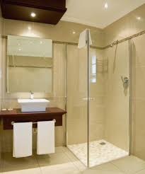 Small Bathrooms with Showers Only Lovely Small Corner Shower Ideas