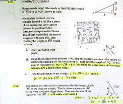 social media argumentative essay research paper on of argumentative essay on social media ricky martin view larger