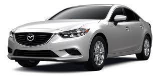 Mazda Car Servicing Reading - Mazda Repairs Reading