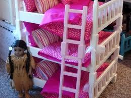 56 Bed For Kids Girls Car Beds For Kids warehousemoldcom