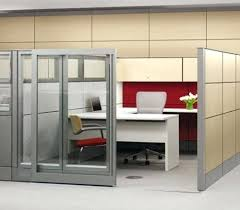 best office cubicle design. Office Cube Design Love How This Is Open But Also Feels A Bit More Personal . Best Cubicle L
