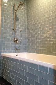 photo of rustic subway tile roman skyline from artifacts tub filler and bathtub surround installation cost ordinar