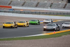 2018 lamborghini colors.  lamborghini 2018 lamborghini aventador s front three quarters in motion 1 and lamborghini colors