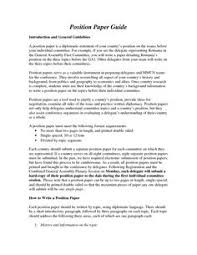 argumentative essay sample megagiper com  esl mba dissertation results help synonym thesaurus online better opinion