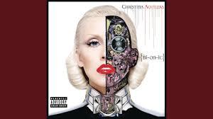Christina Aguilera – Stronger Than Ever Lyrics   Genius Lyrics