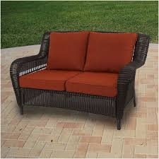 Wicker Patio Furniture Cushions Replacement  A Guide