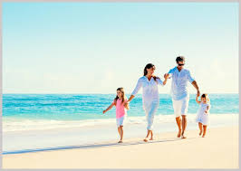 Famliy Holiday Book Cheap Family And Group Holidays Online Holiday Last