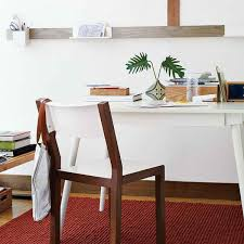 luxury inviting office design modern home. luxury home office desk inviting design modern l