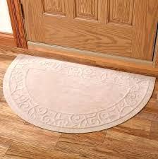 half round rugs half circle kitchen rugs semi circle rugs for half circle kitchen rugs