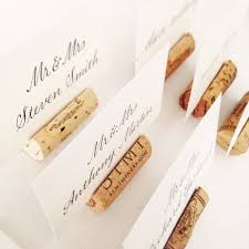 best 25 rustic place card holders ideas on pinterest wedding Rustic Wedding Place Card Ideas classic place card holder rustic wedding place card holders