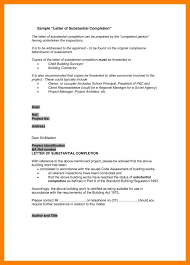 Example Certificate Civil Work Completion Certificate Sample Fresh