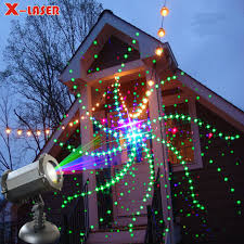 china 2018 x laser exclusive garden laser light with bluetooth speaker and rf remote control china club lighting laser in center