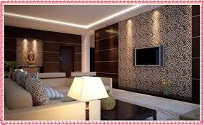 Wallpaper Design Home Decoration Wallpaper Ideas For Living Room Decoration Photos Search real 18