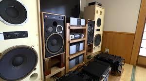 jbl 2800. currently setup of krs 4346 \u0026 jbl 4311 special speakers at . jbl 2800 h