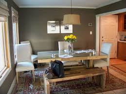 Property Brothers Living Room Designs Before After Buying Selling With The Property Brothers