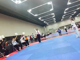 taekwondo black belt essay tenets of tae kwon do by artychick  taekwondo second degree black belt essay 91 121 113 106 taekwondo second degree black belt essay