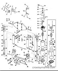 Wiring diagram for johnson outboard motor inspirationa 115 hp johnson outboard wiring diagram wire center eugrab new wiring diagram for johnson