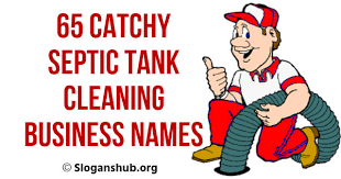 Catchy Vending Machine Slogans New Business Names Archives Page 48 Of 48 Slogans Hub