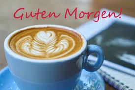 14.3.2018 | Unternehmerinnen-Frühstück | Unternehmerinnen Forum Nordhessen