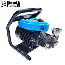 Máy rửa xe Panda PA-99 - 2200W, Giá tháng 11/2020