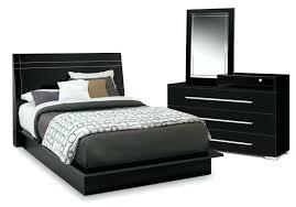 dimora bedroom sets