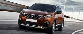 2018 peugeot 3008 price.  2018 peugeot 3008 2017 and 2018 peugeot price