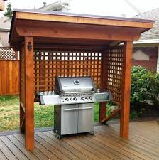 backyard grill ideas. coveredoutdoorlivingspaces home decking outdoor living railings structures about backyard grill ideas t
