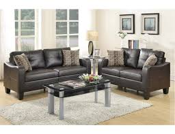 contemporary leather sofa sets. Perfect Sets On Contemporary Leather Sofa Sets F