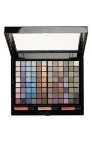 nordstrom ultimate essentials beauty palette