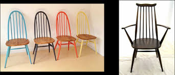 funky dining room furniture. Funky Dining Room Chairs Diy Project Woodworking Furniture