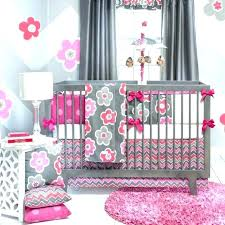 minnie mouse crib bedding sets mouse baby blankets set small size of mouse cot bedding set