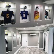 basement ideas for men. 60 Basement Man Cave Design Ideas For Men Manly Home Interiors