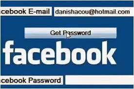 Risultati immagini per facebook password generator