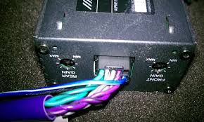 small 4 chan amp installed page 18 ford f150 forum community Ktp 445u Wiring Harness small 4 chan amp installed 2012 04 24 14 26 35 alpine ktp 445u wiring harness
