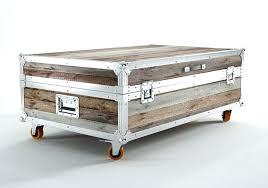 Decorative Storage Box Sets Small Decorative Storage Boxes Storage Box Paisley Pattern Set Of 97