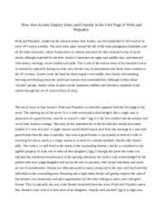 application letter for the post of teacher in school computer pride essay pride and prejudice essay pride prejudice and zombies shmoop document image preview