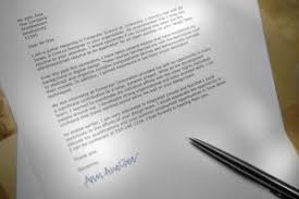 life out electricity essay paragraph article speech my sample leave letter application request for leave to attend cousin s marriage