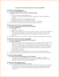 Pay To Write Earth Science Thesis Statement Example Of Cad Business
