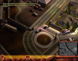 Universe at War : Earth Assault: : Jeux vido Universe at War: Earth Assault - Tlcharger pour PC Gratuitement
