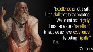 20 Plato Quotes To Freshen Up Your Philosophy On Life