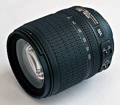 Teleconverter Nikon Compatibility Chart List Of Nikon F Mount Lenses With Integrated Autofocus Motor