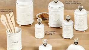 white ceramic kitchen canisters ceramic kitchen canisters ideas placing white from inspirations including canister sets pictures
