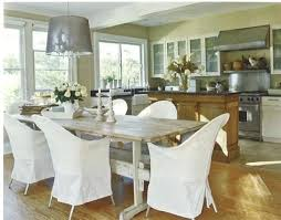 light colored kitchen table home design ideas light colored dining room sets grindleburg white light brown