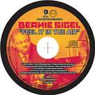 Feel It in the Air [Digital Radio Version]
