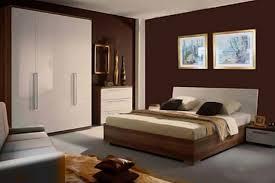 bedroom furniture designer. Bedroom Furniture Designer Modern In Kolkata Best Concept O