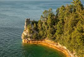 michigan top 20 attractions best