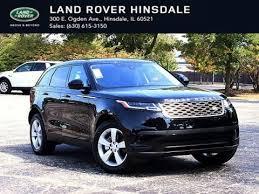 2018 land rover evoque. contemporary land new 2018 land rover range velar p250 s 4wd and land rover evoque