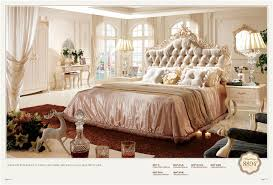 high quality bedroom furniture. aliexpress.com : buy 2015 solid wood king size high quality classic luxury italian bedroom furniture set from reliable sets suppliers on e
