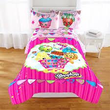 kids bedding sets. Shopkins Kids Bedding Sets O
